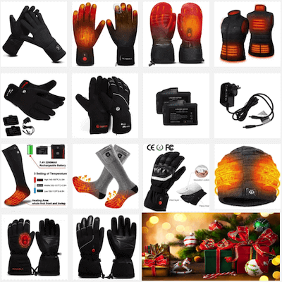 Christmas_savior_heated_gloves