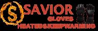 saviorgloves_newloge